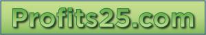 Banner Profits25