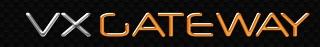 VX GATEWAY _ Cloud Payment Framework - Google Chrome 2015-06-14 18.24.28