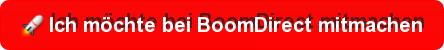 Ich möchte bei BoomDirect mitmachen