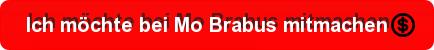 Registrieren bei Mo Brabus