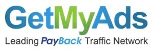 GetMyAds_Logo